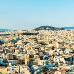 Athens In 3 Days: A Comprehensive Guide