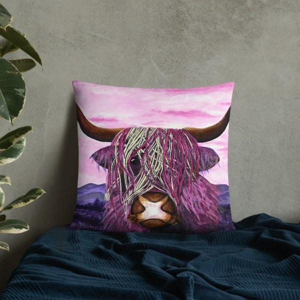 Cow-Cushion_all-over-print-basic-pillow