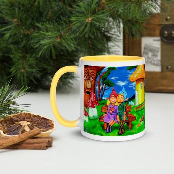 Elves-colour-mug (15)