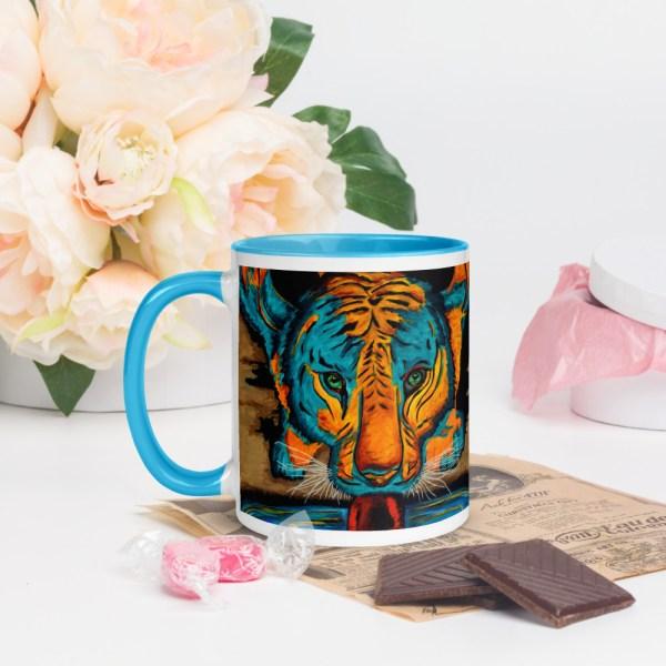 Eyes-of-the-tiger-colour-mug (11)