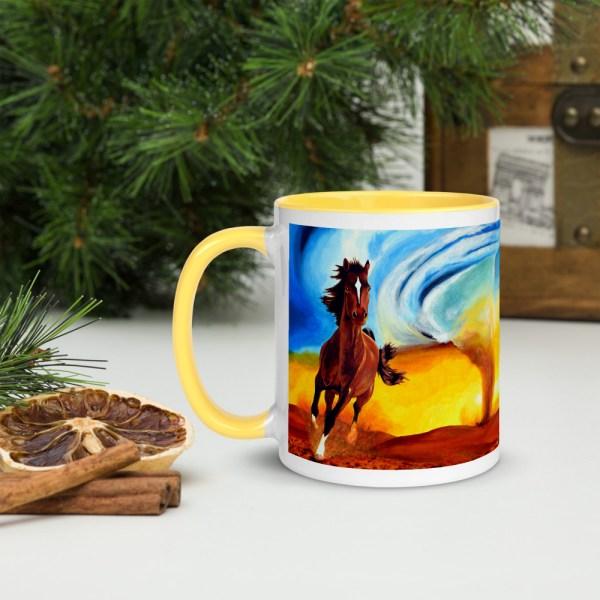 Horse-colour-mug (14)