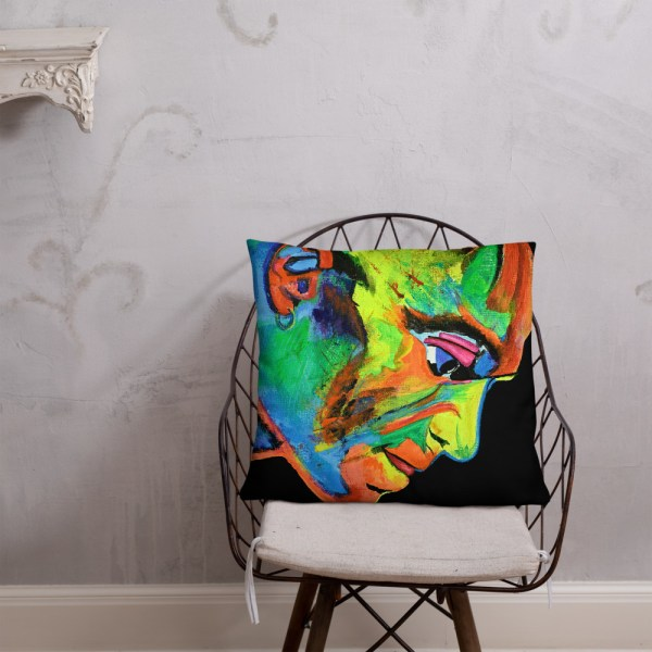 Unthinkable-Cushion_all-over-print-basic-pillow-