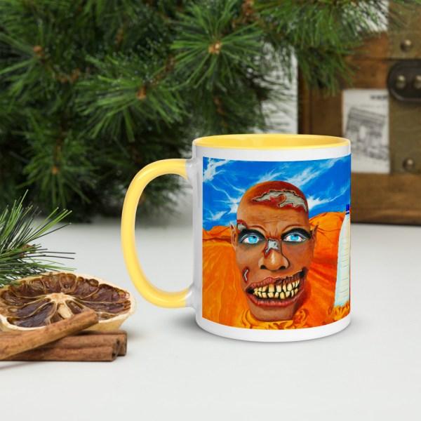Zombie-colour-mug (15)