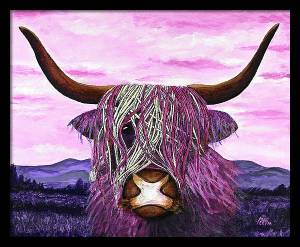 highland-cow-the-forgotten-beauty-marlena-lee (1)