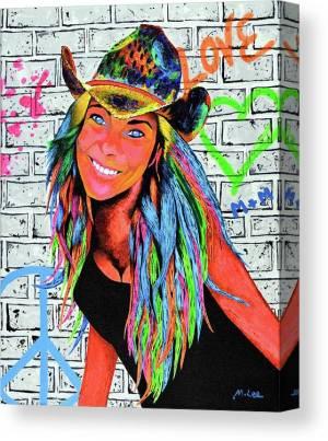 peace-and-love-marlenka-mikey-lee-canvas-print