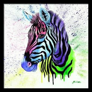 living-colour-zebra-mikey-lee (1)