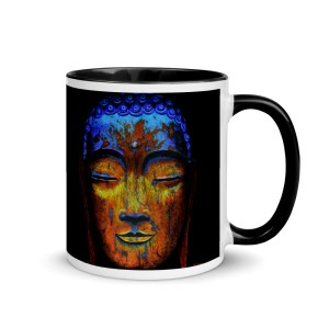 Buddha-colour-mug (1)