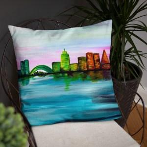 City-of-Dawn-Cushion (6)