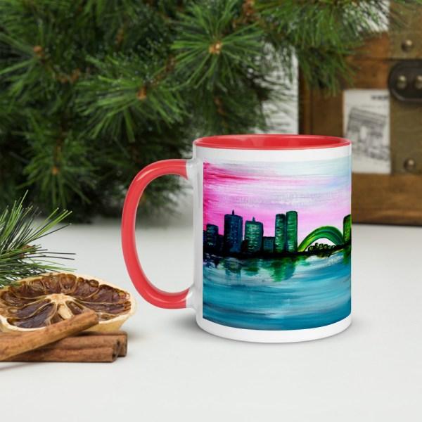 City-of-Dawn-Mug colour (5)
