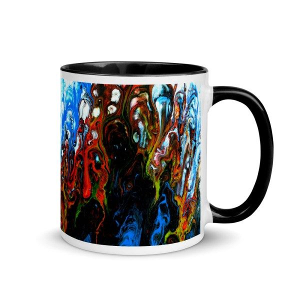 Entity-of-Pollution-Colour-Mug (1)