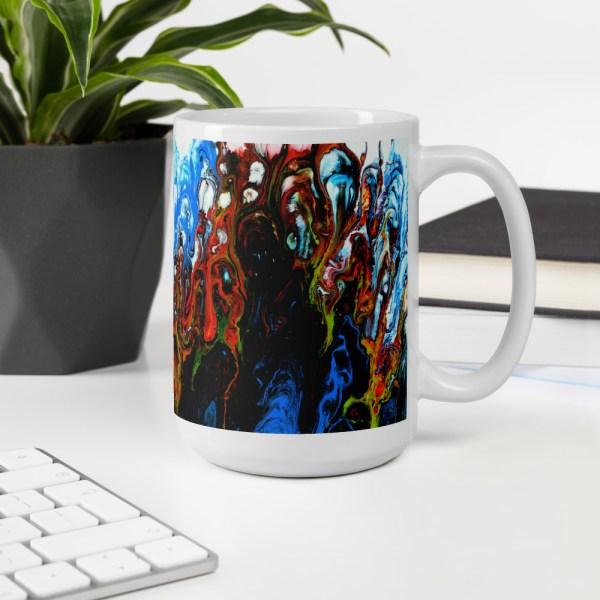 Entity-of-Pollution-Mug (15)