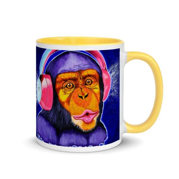 Funky-Monkey-Colour-Mug (1)
