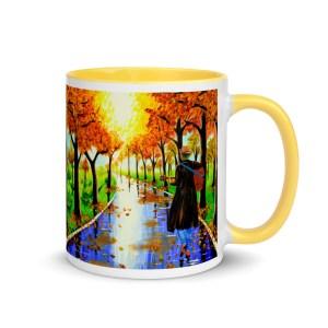 Guitarist-colour-mug (1)