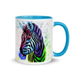 Living-Colour-Zebra---Colour-Mug (1)
