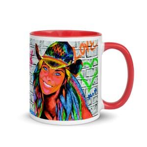 Marlenka-colour-mug (14)
