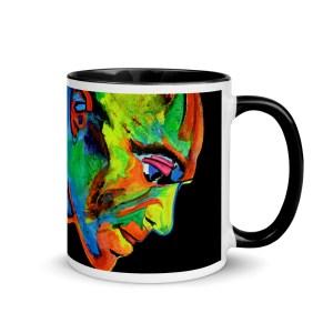 Unthinkable-Colour-Mug (1)