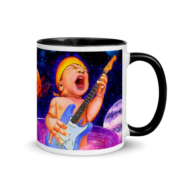 Big-Bang-Baby-Colour Mug-Modern-Wall-Art (1)