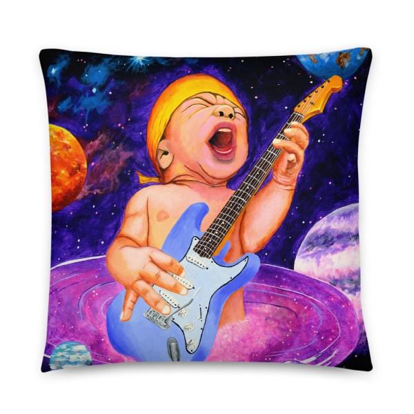 Big-Bang-Baby-Cushion-Modern-Wall-Art (1)