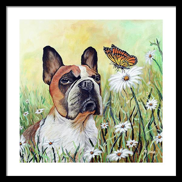 gizmo-and-the-butterfly-mikey-lee