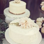 courtney_noah_wedding_102410_0255