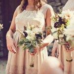 courtney_noah_wedding_102410_0416