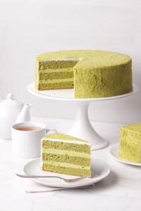 ladym_designbureau_greenteamousse_slice_v