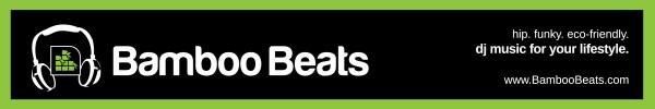 Hotel-1000_Bamboo-Beats