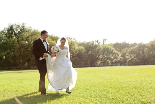 1 Wedding-247
