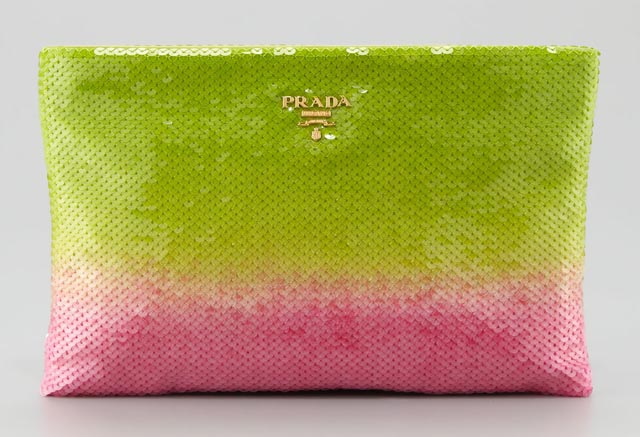 Prada-Degrade-Sequin-Clutch