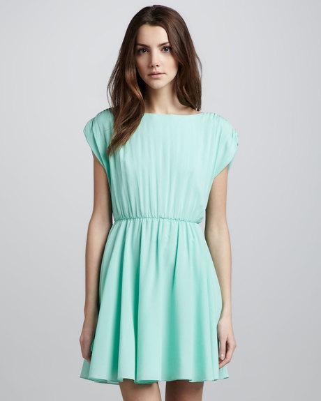 alice-olivia-aqua-splash-alice-olivia-coby-stretchsilk-dress-product-1-10706043-905147102_large_flex