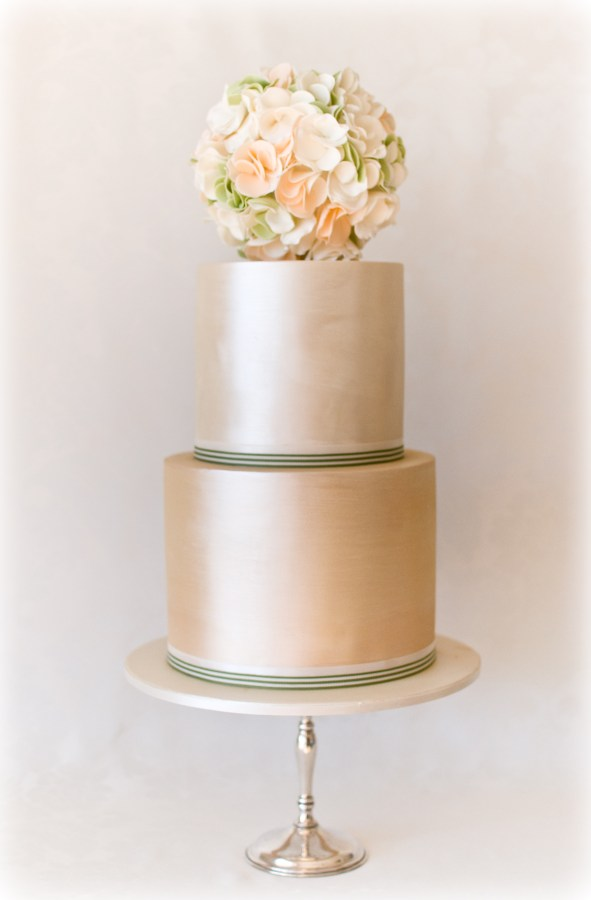 Cake Design: Yummy Cupcakes & Cakes
