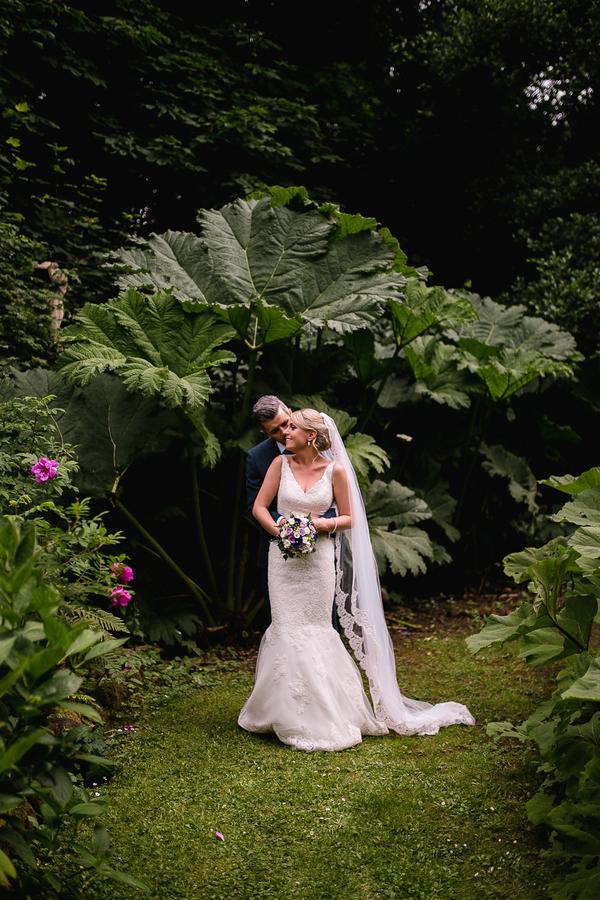 Bergin_Cluskey_Art_Wedding_Photography_KatieEoinArtWeddingPhotography071_low