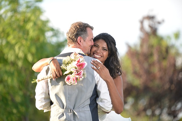 Ultimate Wedding Destination