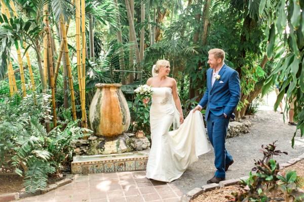 coastal destination wedding