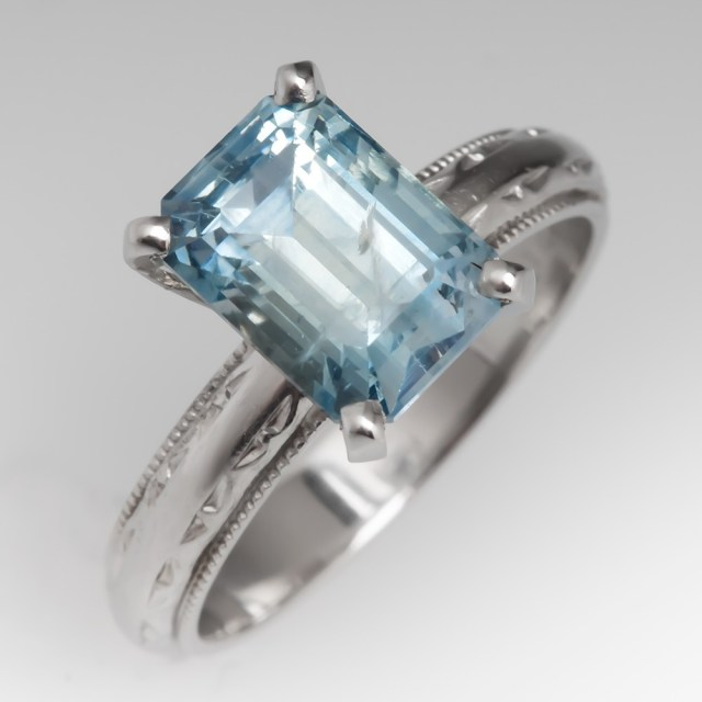 Ring by EraGem.
