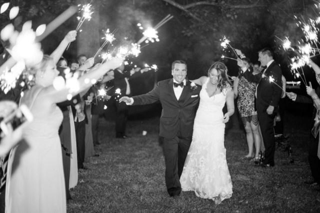 southern plantation wedding