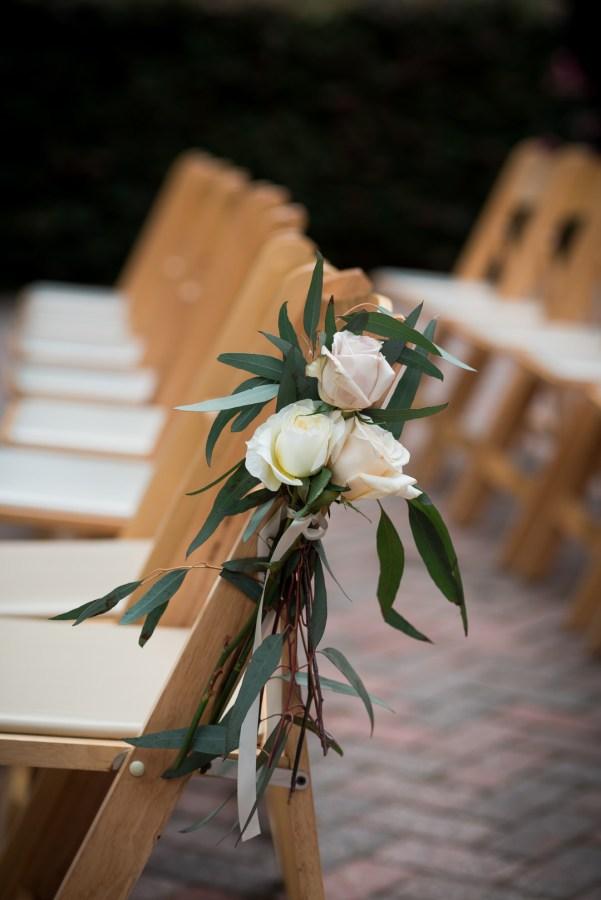 historic trolley barn wedding
