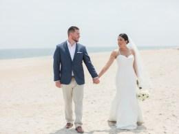elegant New Jersey wedding
