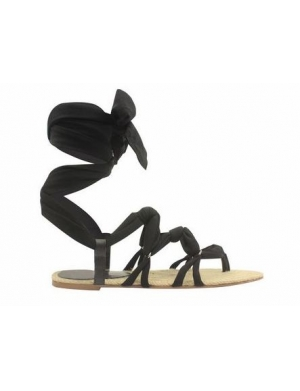 http://www.shopjessicabuurman.com/shoes-sandals_c343?page=1