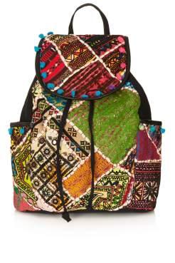 http://de.topshop.com/de/tsde/produkt/taschen-accessoires-1702232/taschen-geldb%C3%B6rsen-345376/patchwork-rucksack-2653944?bi=121&ps=20