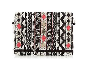 http://www.newlook.com/eu/shop/womens/bags-and-purses/black-ethnic-print-beaded-clutch_304390909?isRecent=true
