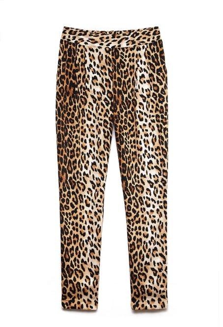 http://www.forever21.com/EU/Product/Product.aspx?BR=f21&Category=bottom_trousers&ProductID=2000108117&VariantID=&lang=de-DE