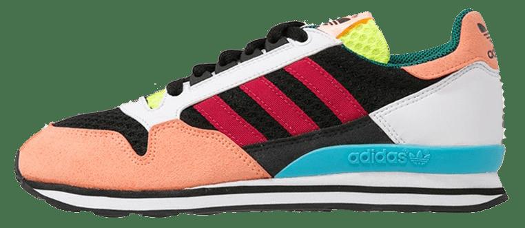 https://www.zalando.de/adidas-originals-zx-500-oddity-sneaker-core-black-flash-red-ad113d012-q11.html