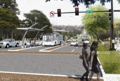 Image from Transportation Master Plan update.