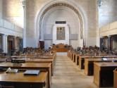 Nebraska_State_Legislature