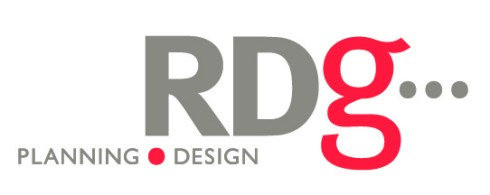 rdg_logo_color_process-2-e1482533651722