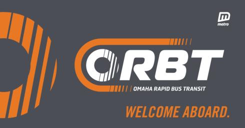 BRT_website-1024x538