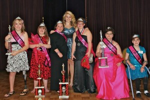 Miss-Amazing-Pageant-300x200