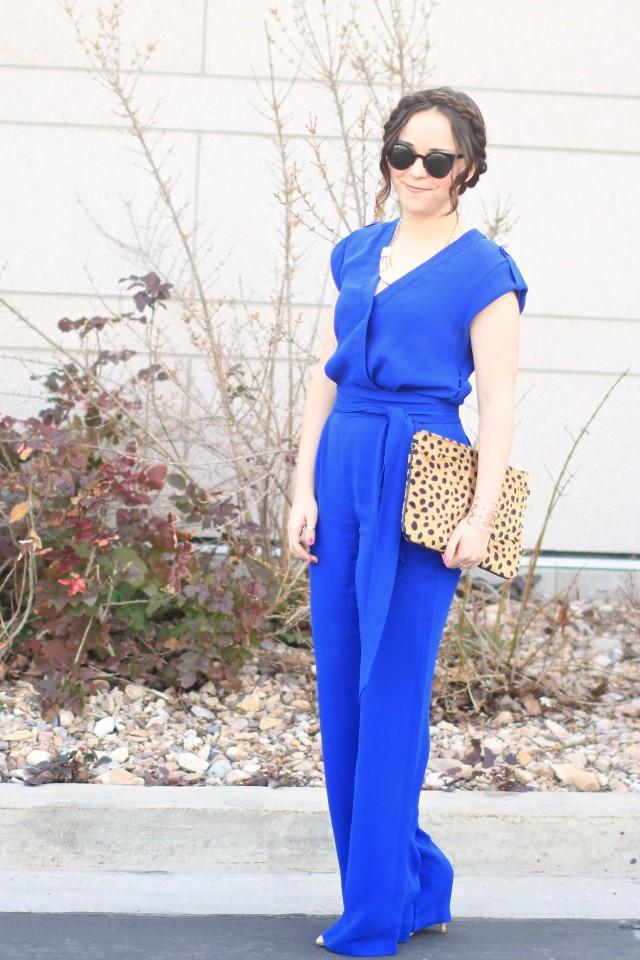 Utah Fashion Week 13