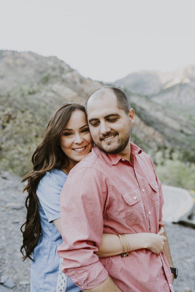 Engagement Photos Jill Collier Photography@jillcollierphotography